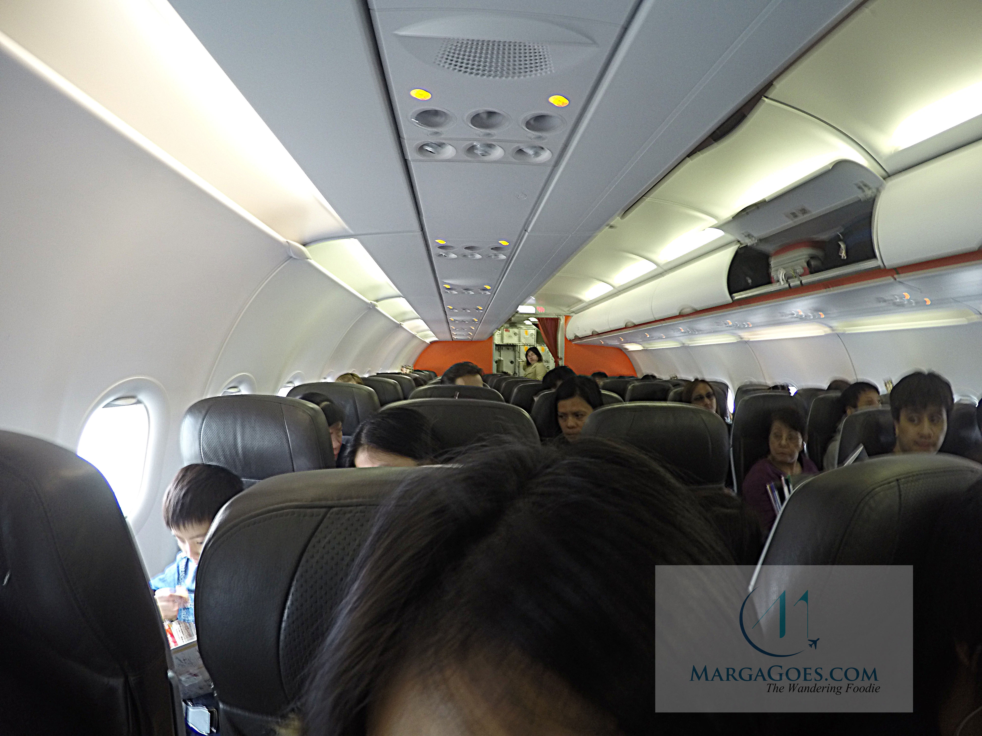 How to get to osaka from manila jetstar review the wandering foodie dcim101goprogopr5928 stopboris Image collections