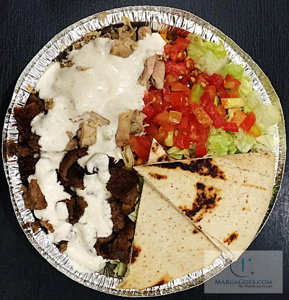shawarma 2