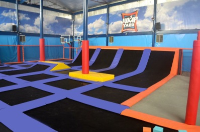 Got the pictures from: http://jumpyard.ph/activities/