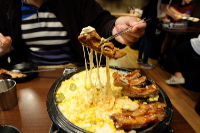 1200 yen for two people